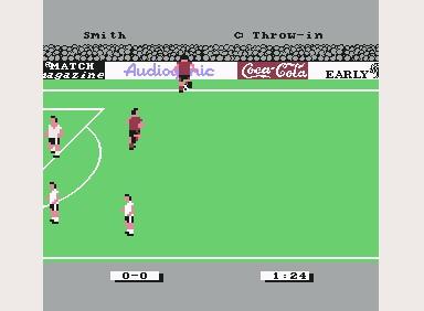 EH Soccer00003