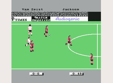 EH Soccer00006