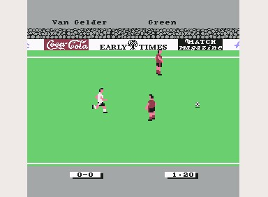 EH Soccer00007