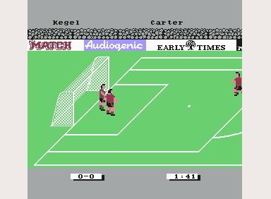 EH Soccer00008