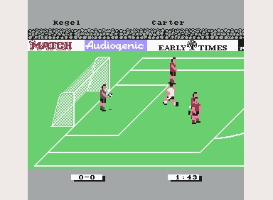 EH Soccer00009