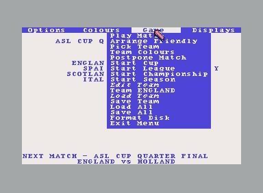 EH Soccer00011