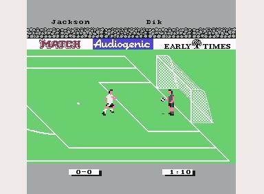 EH Soccer00013