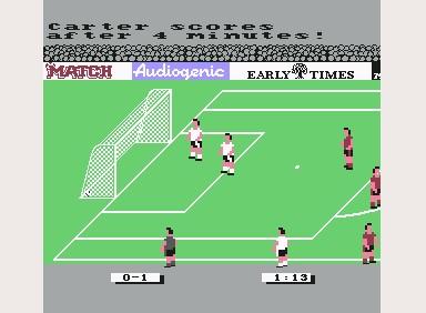 EH Soccer00014