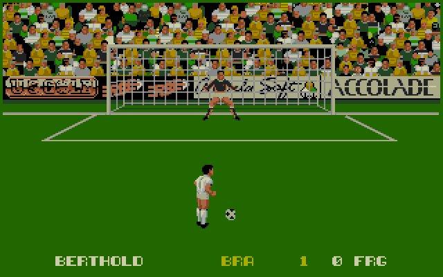 Italy 1990016