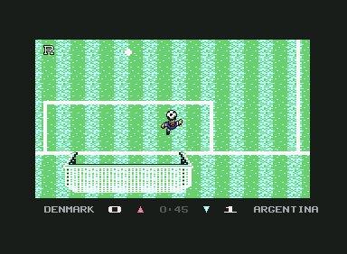 Microsprose Soccer004