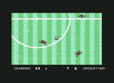 Microsprose Soccer006