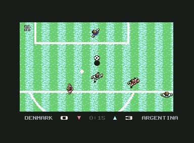 Microsprose Soccer008