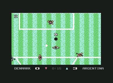 Microsprose Soccer009