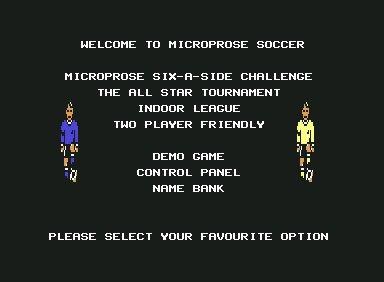 Microsprose Soccer017