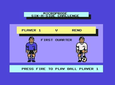 Microsprose Soccer018
