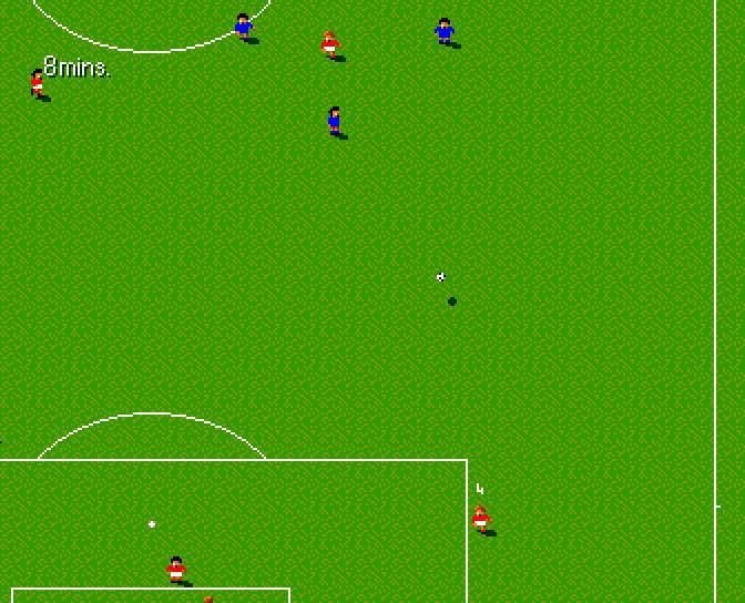 Sensible Soccer 2016-1700002