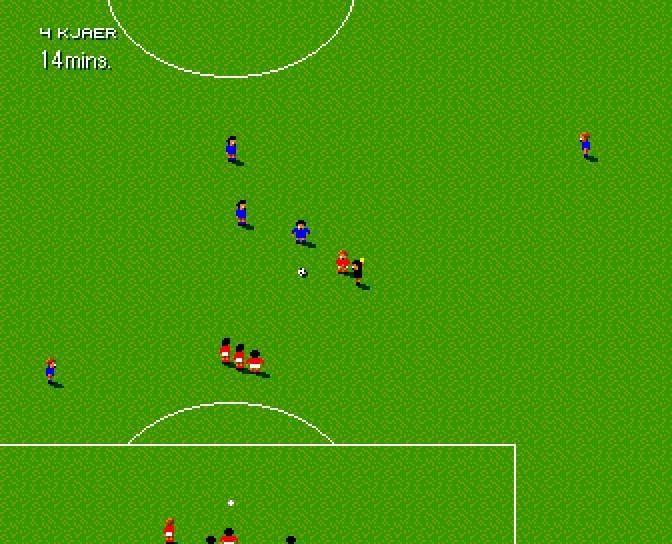 Sensible Soccer 2016-1700004