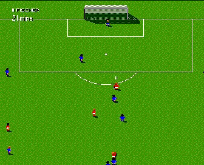 Sensible Soccer 2016-1700005