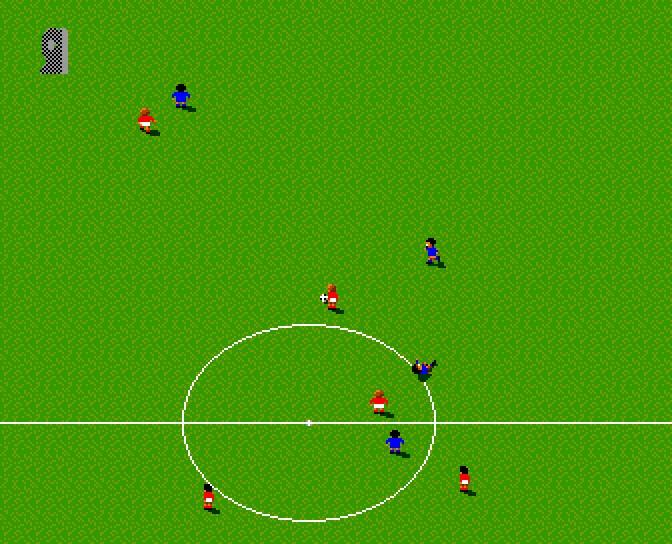 Sensible Soccer 2016-1700006