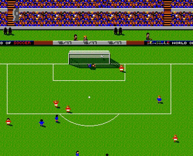 Sensible Soccer 2016-1700008