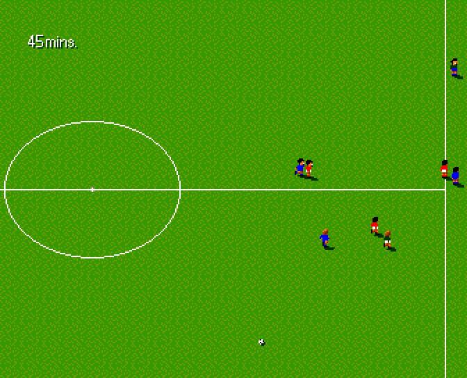 Sensible Soccer 2016-1700009