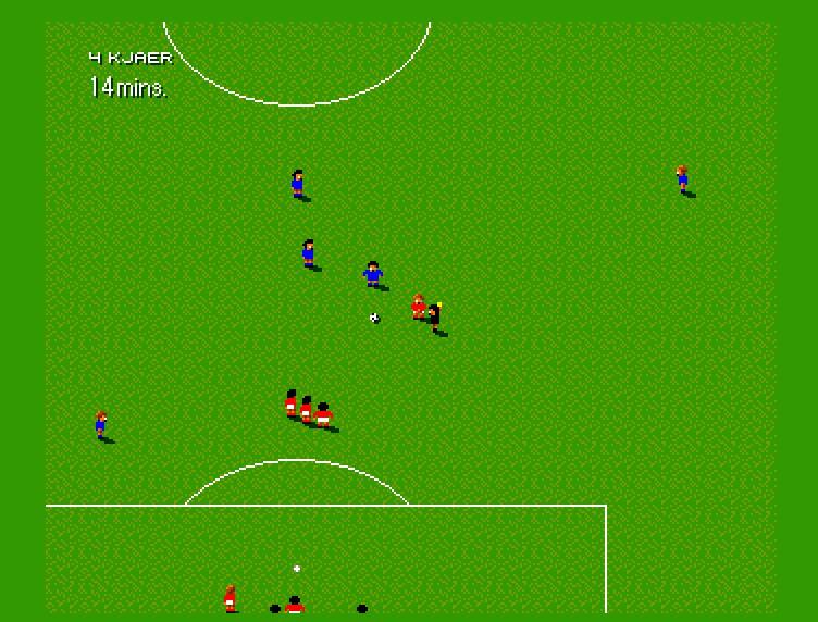 Sensible Soccer 2016-1700014