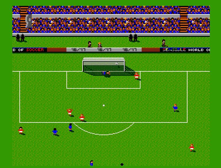 Sensible Soccer 2016-1700018