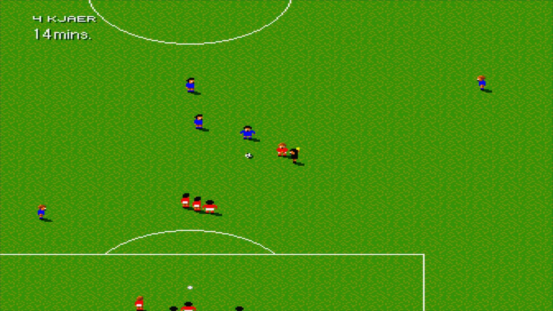 Sensible Soccer 2016-1700024