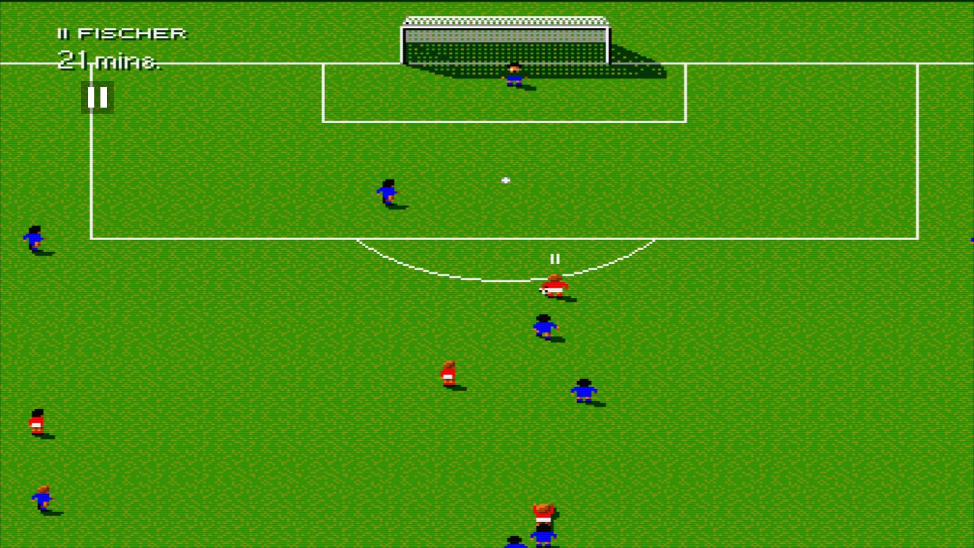 Sensible Soccer 2016-1700025