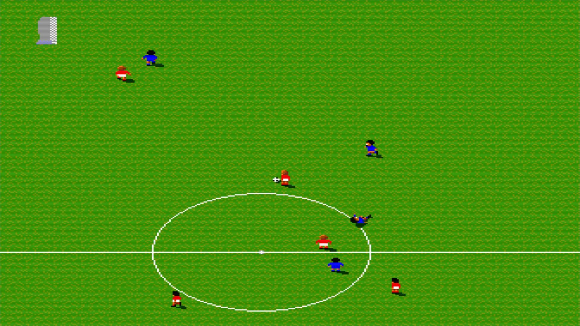 Sensible Soccer 2016-1700026