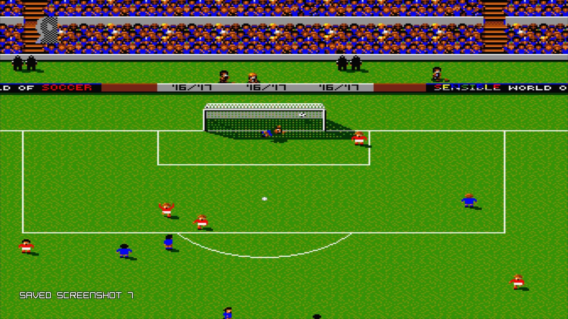 Sensible Soccer 2016-1700028