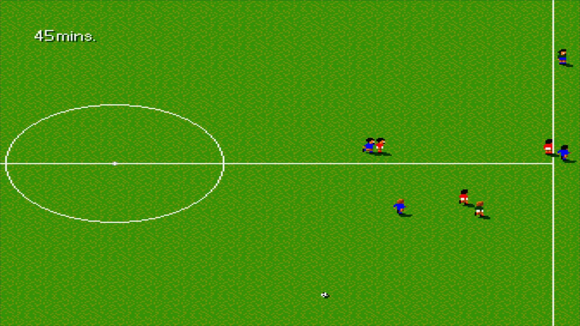 Sensible Soccer 2016-1700029